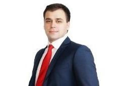 Сергей Михайлов, ACCA